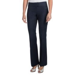 Specially made Bootcut Dress Pants (For Women)