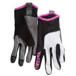 Hestra Multi Sr. Cycling Gloves (For Men and Women)