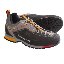 Garmont Dragontail Lite Approach Shoes (For Men)