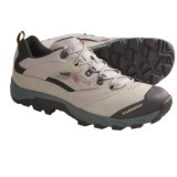Garmont Eclipse Gore-Tex® XCR® Trail Shoes - Waterproof (For Men)