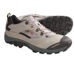 Garmont Eclipse Gore-Tex® XCR® Trail Shoes - Waterproof (For Men)