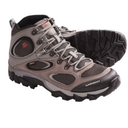 Garmont Zenith Gore-Tex® Mid Hiking Boots - Waterproof (For Men)