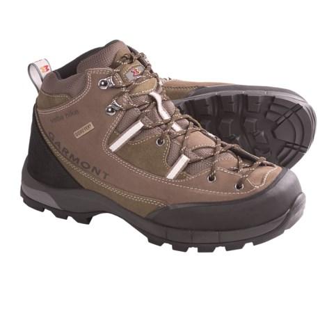 Garmont Vetta Hike Gore-Tex® Hiking Boots - Waterproof (For Men)