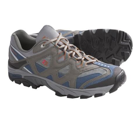 Garmont Momentum Trail Shoes (For Men)