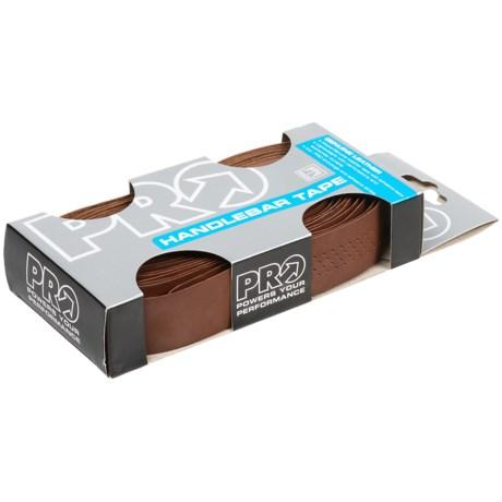 Shimano PRO Leather Handlebar Tape