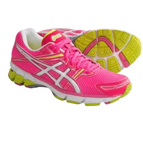 Asics GT-1000 Running Shoes (For Women)