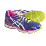 Asics GT-2000 Running Shoes (For Women)