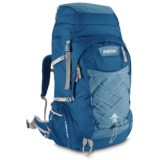 Jansport Big Bear 78 Backpack - Internal Frame