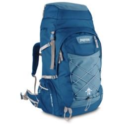 Jansport Big Bear 78 Backpack - Internal Frame
