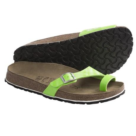 Birki's by Birkenstock Holly Brights Sandals - Birko-flor® (For Women)