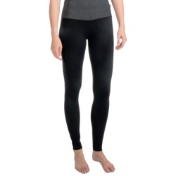 Zobha Leggings - Supplex® Nylon (For Women)