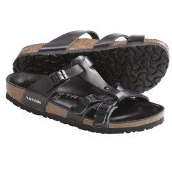 Tatami by Birkenstock Aurora Sandals - Leather (For Women)
