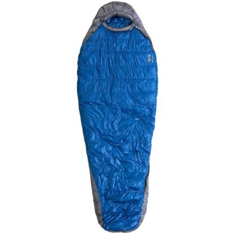 Mountain Hardwear 32°F Phantom Down Sleeping Bag - 800 Fill Power, Long Mummy