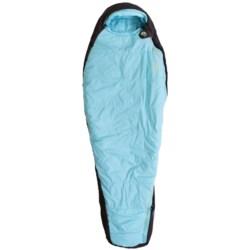 Mountain Hardwear 20°F Switch Sleeping Bag - Synthetic, Mummy (For Women)
