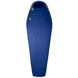 Mountain Hardwear 20°F Switch Sleeping Bag - Synthetic, Mummy