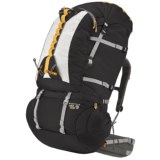 Mountain Hardwear BMG 105 Backpack - Internal Frame