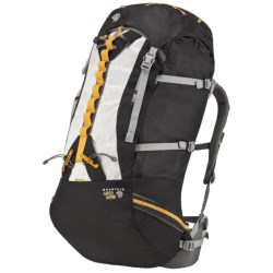 Mountain Hardwear South Col 70 Backpack - Internal Frame