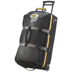 Mountain Hardwear Juggernaut 115 Rolling Suitcase