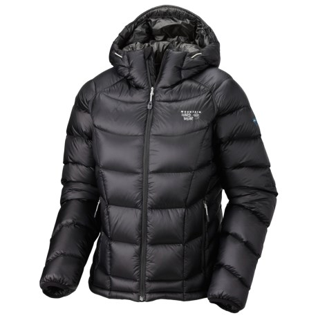 Mountain Hardwear Phantom Down Jacket - 850 Fill Power (For Women)