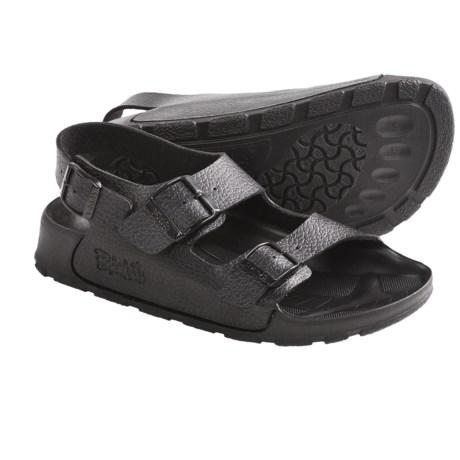 Birki's by Birkenstock Aruba Sandals - Birko-flor® (For Men and Women)