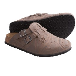 Birki's by Birkenstock Kay Clogs - Birko-flor® (For Men and Women)