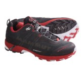 Mammut Ruler Approach Shoes (For Men)