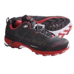 Mammut Ruler Approach Shoes (For Men)