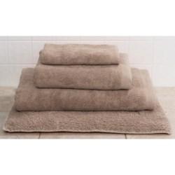 Graccioza Pure Cotton Bath Towel - Superior Terry
