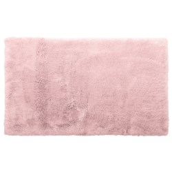 Graccioza Purity Superior Cotton Bath Rug - Large