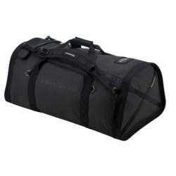 Black Diamond Equipment Huey Duffel Bag - 60L