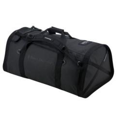 Black Diamond Equipment Huey Duffel Bag - 150L