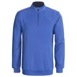 Fairway & Greene Caves Tech Pullover - Zip Neck, Long Sleeve (For Men)