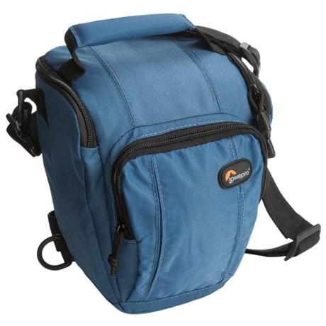 Lowepro Toploader Zoom 50 AW Camera Bag