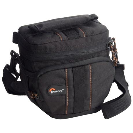Lowepro Adventura TLZ 15 Camera Bag