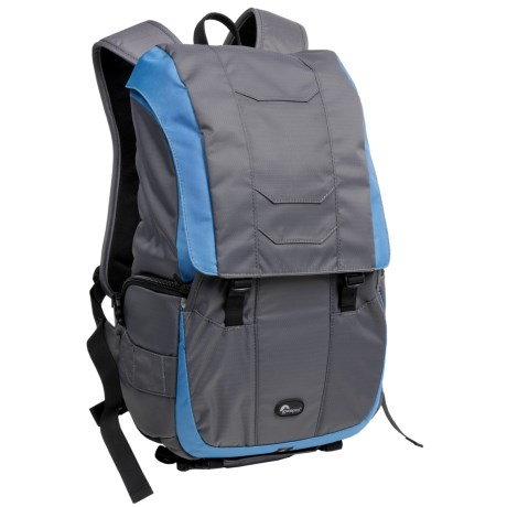 Lowepro Versapack 200 AW Camera Backpack