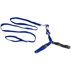 Premier Pet Eco Easy Walk Harness and Leash