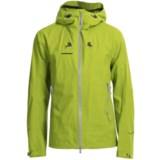 Mammut Lanin Gore-Tex® Jacket - Waterproof (For Men)