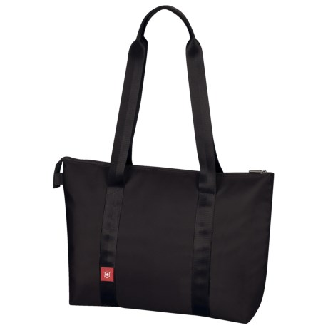Victorinox Swiss Army Avolve Daypacker Tote Bag - Carry-On