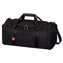 Victorinox Swiss Army Avolve Carry-All Duffel Bag
