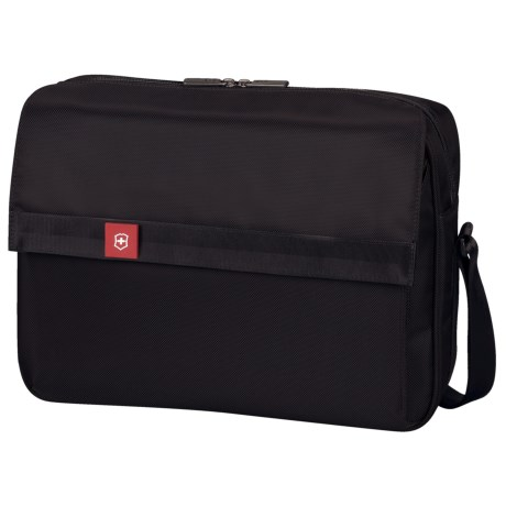 Victorinox Swiss Army Avolve Commuter Brief Bag