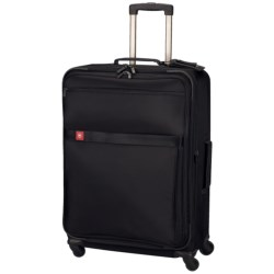 Victorinox Swiss Army Avolve Spinner Luggage - Expandable, 29""