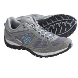 Columbia Sportswear Yama Trail Shoes (For Women)