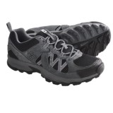 Columbia Sportswear Daybreaker Trail Shoes (For Men)