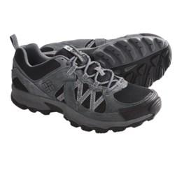 Columbia Sportswear Daybreaker Trail Shoes (For Men)