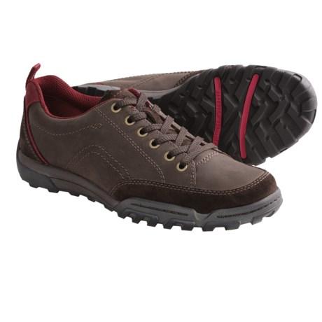 ECCO Urban Xplorer Shoes (For Men)