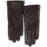 Cire by Grandoe Isadora Gloves - Sheepskin (For Women)