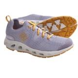 Columbia Sportswear Drainmaker II Water Shoes (For Women)