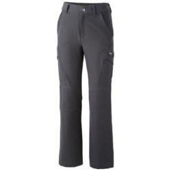 Columbia Sportswear Mega Trail Pants - UPF 50 (For Youth Boys)