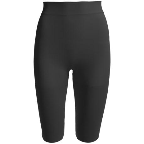 CASS Shapewear Thigh Shaping Bottoms (For Women)