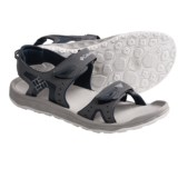 Columbia Sportswear Techsun III Sandals - PFG (For Men)